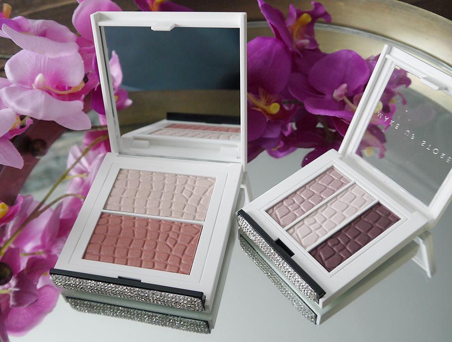 Make Up Store SS16 Diamond 001