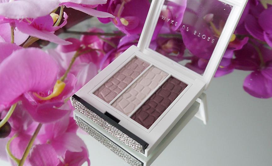 Make Up Store SS16 Diamond 004