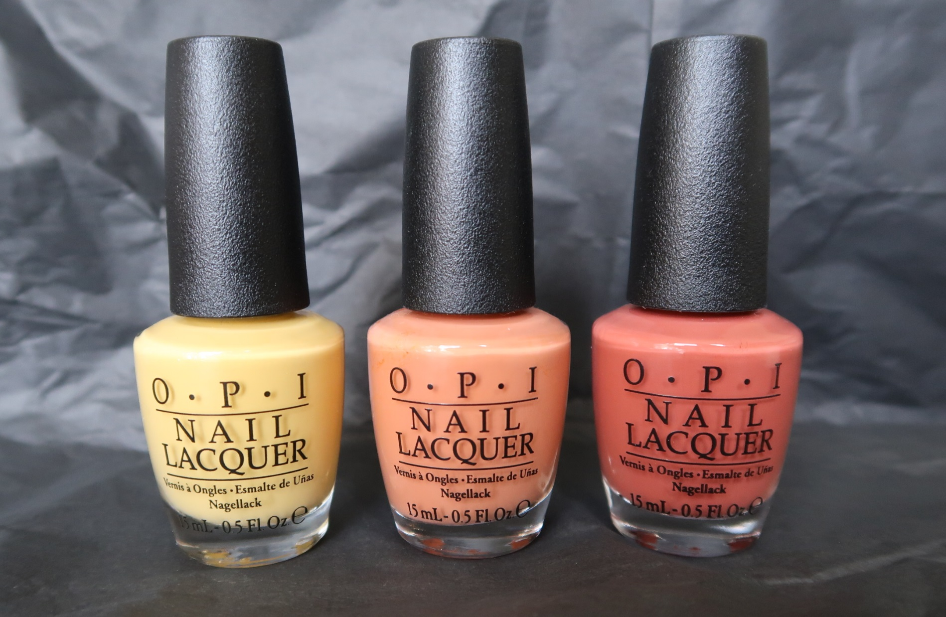 OPI Washington DC 001