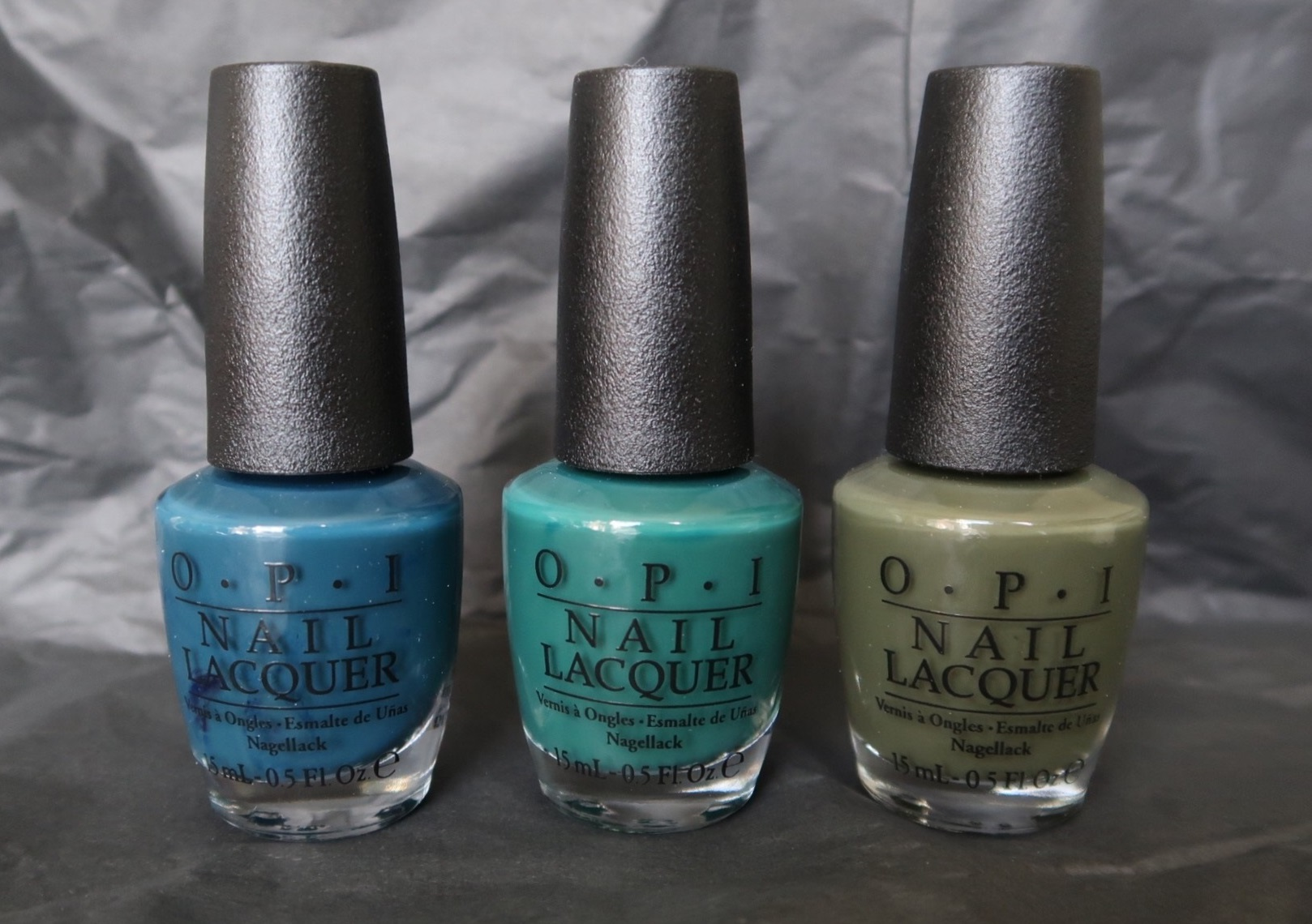 OPI Washington DC 002