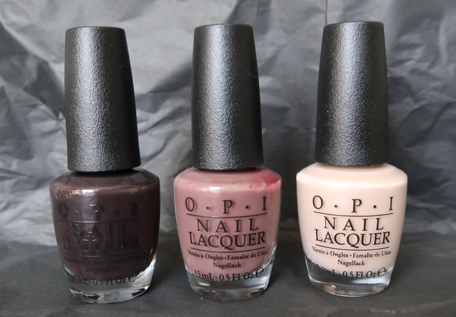 OPI Washington DC 003