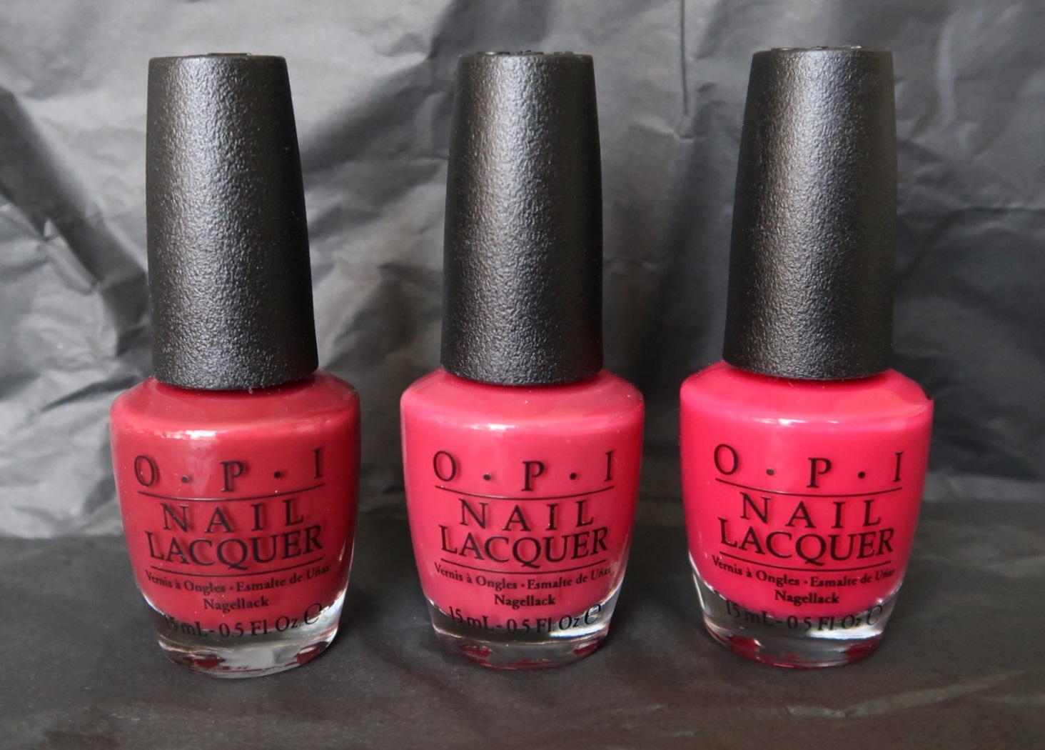 OPI Washington DC 004