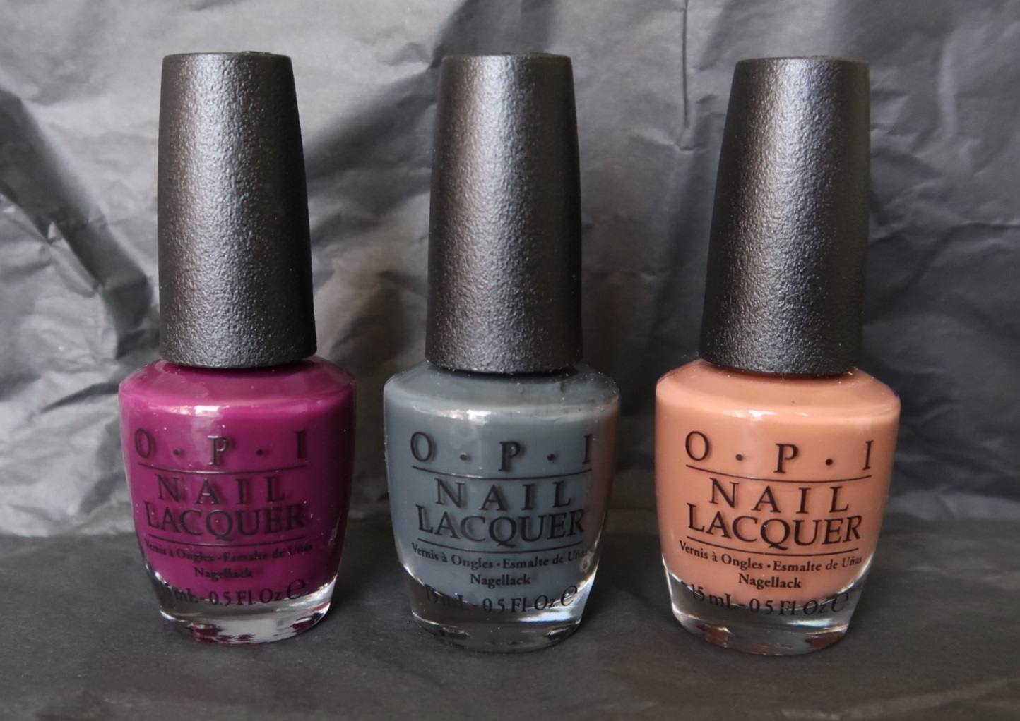 OPI Washington DC 005