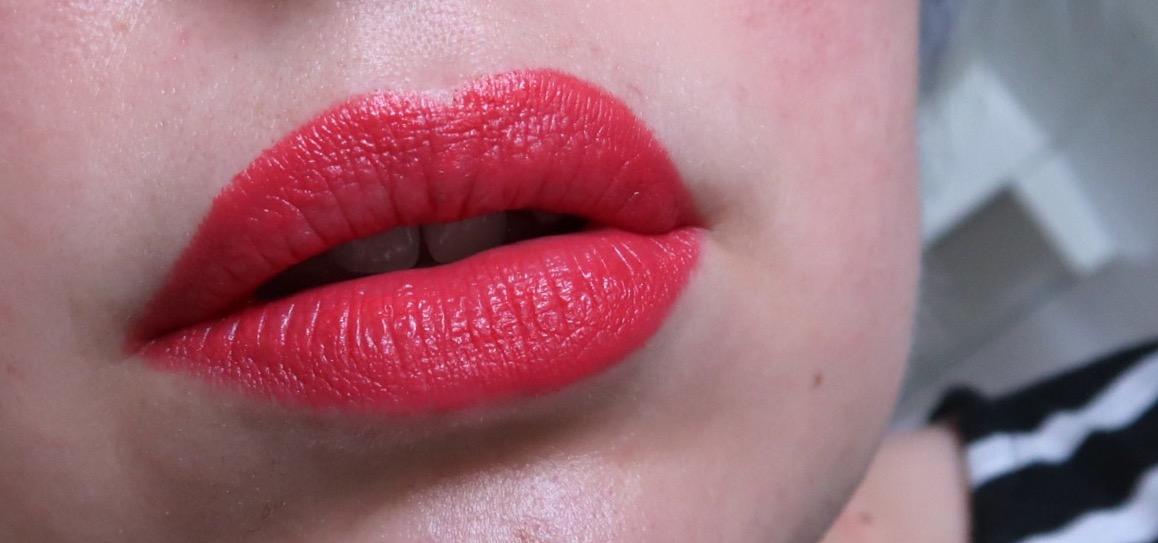 maria-akerberg-lip-care-colour-002