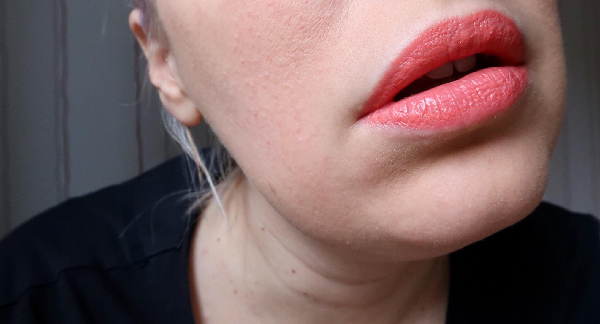 Maria Åkerberg Lip Care Colour Crush
